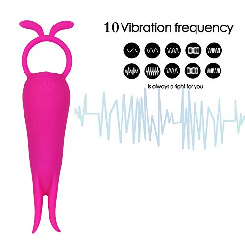 10 Charging Blockage Privacy Women Stimulator Cup Bullet Privacy comfortabler Funny