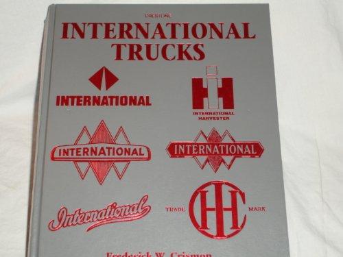 International Trucks (Crestline Series)