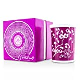 Bond No.9 China Town Scented Candle 180 g by Bond