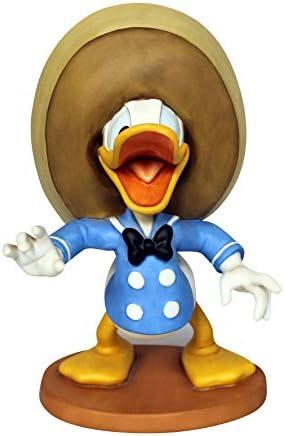 WDCC Three Caballeros – Amigo Donald