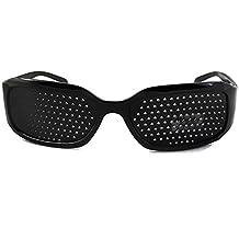 Meedo Vision Spectacles Eyesight Improve Eyes Training Exercise Glasses Eyewear (1)