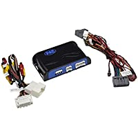 PAC BCI-CH21 Backup Camera/Navigation Unlock Interface (for Select Chrysler/Dodge/Jeep/RAM Vehicles)