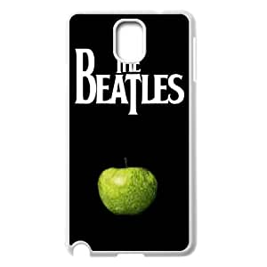 Samsung Galaxy Note 3 Phone Case The Beatles