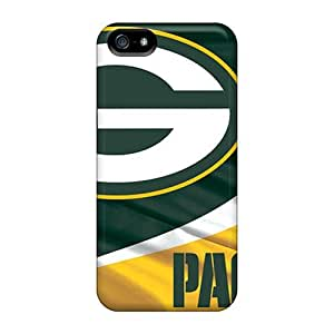 Cases Green Bay Packers - Protector For SamSung Note 3 Phone Case Cover - Attractive Cases