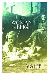The Woman in Beige