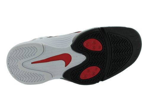 Nike Men's Nike Flight One Basketball Shoe cheap