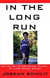 img - for In the Long Run book / textbook / text book