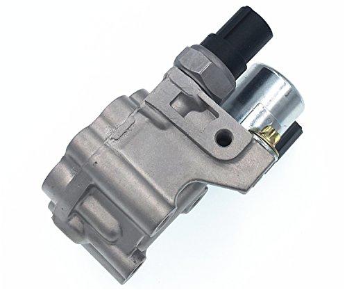 Acura RDX EGR Valve Gasket, EGR Valve Gasket For Acura RDX