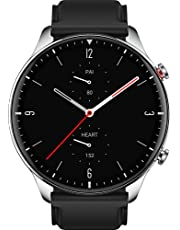 Amazfit GTR 2 Smartwatch With Alexa Built-In