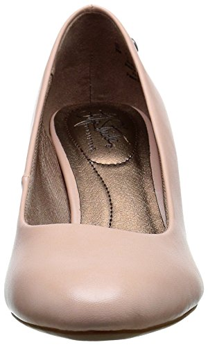 LifeStride Women's Parigi Pointed Toe Pump Blush xSYgnWDpWe