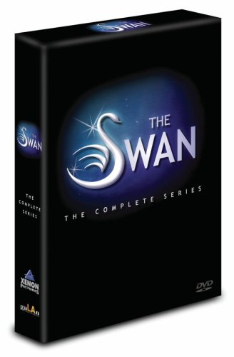 The Swan by Swan