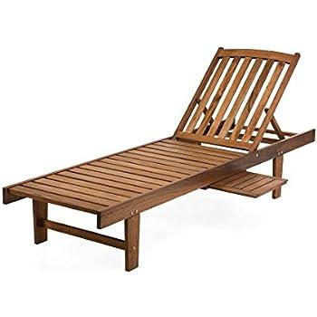 Amazon Com Plow Amp Hearth Lancaster Outdoor Furniture