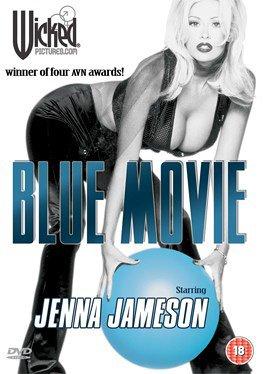 jameson movies Jenna
