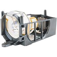 InFocus LP3E Replacement Lamp (LP340/LP350 Projectors)
