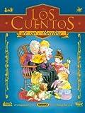 Los Cuentos de Mi Abuelita, Equipo Staff, 8430592571
