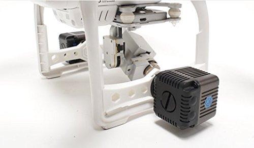 Lume Cube Drone Lighting Kit for DJI Phantom 3