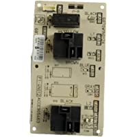 LG Electronics 6871W1N012B Electric Oven Relay Con