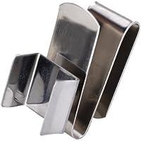 Gleader Portatizas magnetico para billar