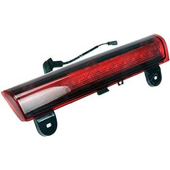 DORMAN 923 203 Chevrolet/GMC Center High Mount Brake Light