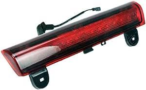 DORMAN 923-203 Chevrolet / GMC Center High Mount Brake Light