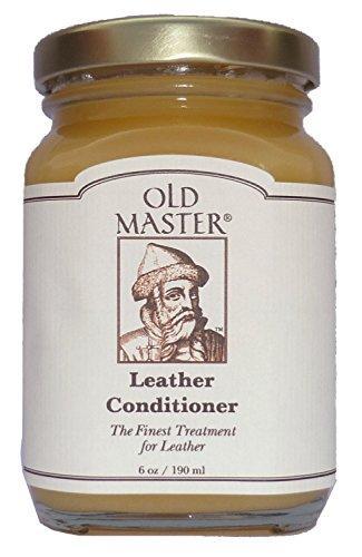 bookbinders-workshop-old-master-leather-dressing-6-oz