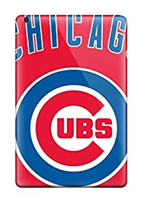 New Style chicago cubs MLB Sports & Colleges best iPad Mini 2 cases 3409901J401050618
