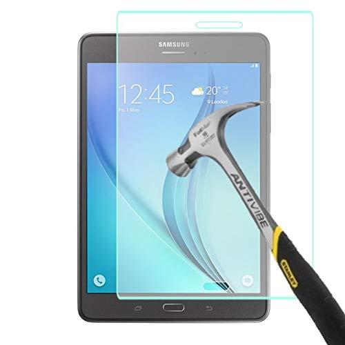 a2de82c2e30 Película De Vidro Tablet Samsung Galaxy Tab A 8.0 quot  SM-P350   P355