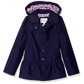 Jessica Simpson women Simple Light-weight Jacket