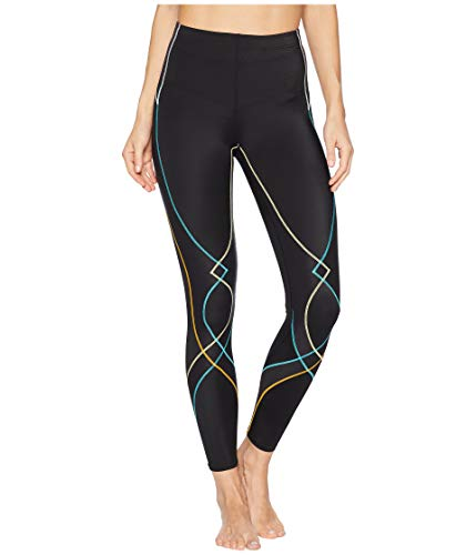 CW-X Women's Stabilyx Joint Support Compression Tight by CW-X (Image #5)