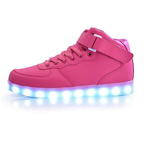 iTURBOS Super Hover Light Shoes