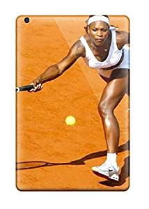 Everett L. Carrasquillo's Shop Hot 7836941J22200377 AnnaSanders Case Cover Skin For Ipad Mini 2 (venus Williams Tennis)