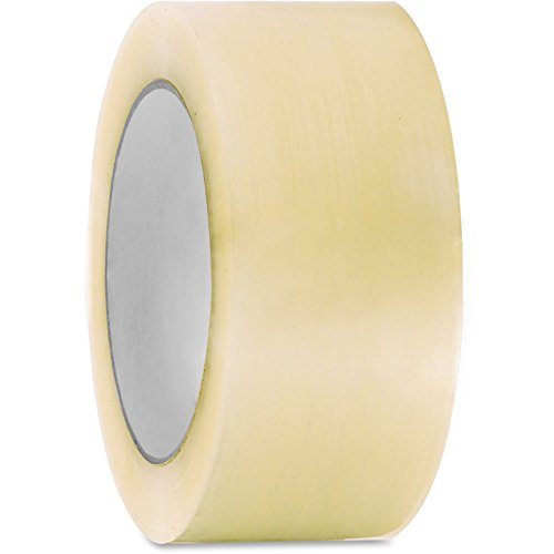 sparco-19mil-hot-melt-sealing-tape-24-ct-spr74949