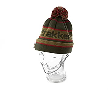 Trakker Creeper Hat