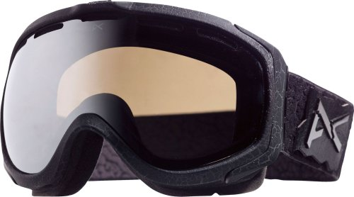 Anon Hawkeye Ski Goggles 2012 - Google Anon