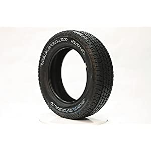 41JAB4iZOuL. SS300 - Buy Tires Westlake Village Los Angeles County