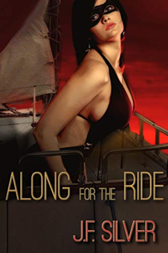 Along For The Ride (Mr. and Mrs. Average Joe Book 3) -