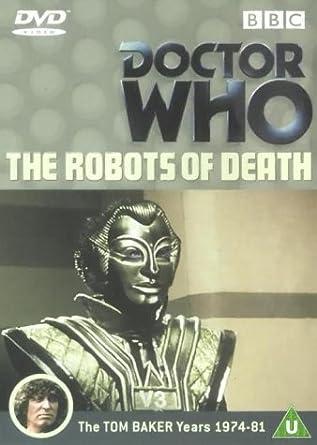 doctor who s10e10 napisy