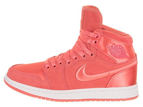 Multicolore Metal High Sunblush Jordan Soh White 640 Chaussures WMNS Fitness Ret de 1 Air Femme PPxIfqwOv