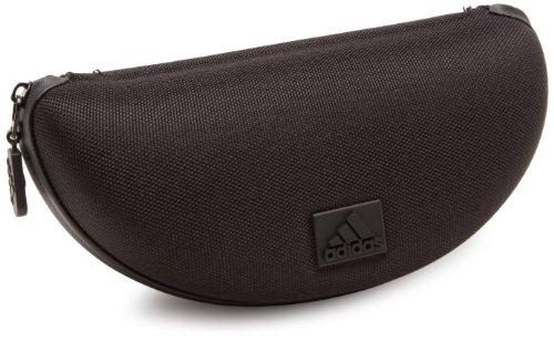 Adidas Tourpro L - a178/00 6056