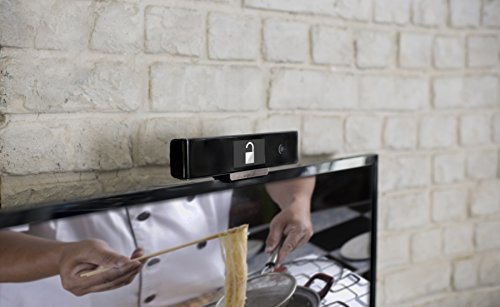 singlecue-Gen-2--Remoteless-control-for-your-Living-Room-devices-Works-with-Amazon-Alexa