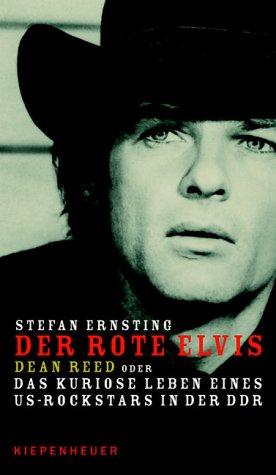 der-rote-elvis-dean-reed-oder-das-kuriose-leben-eines-us-rockstars-in-der-ddr