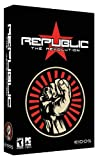 Software : Republic: The Revolution - PC