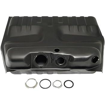 Dorman 576-096 Fuel Tank