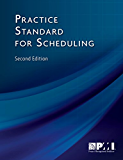 Practice Standard for Scheduling - 2nd edition