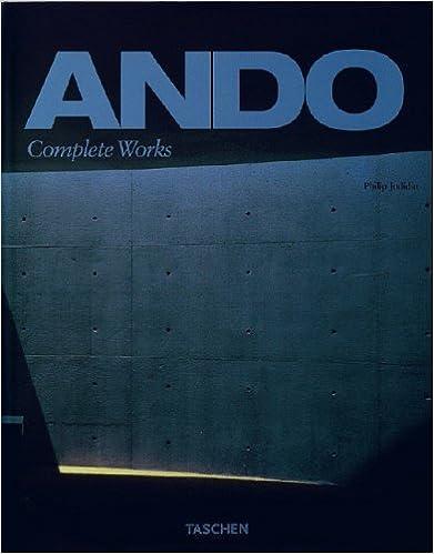 Pdf Fichier Telechargement Gratuit Livres Tadao Ando