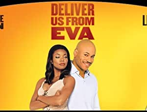 Deliver Us From Eva (Full Screen Edition)