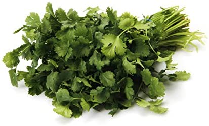 Herb Cilantro Organic, 1 Bunch