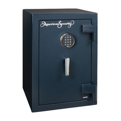 American-Security-AM3020E5-Home-Security-Safe-30-H-x-20-W-x-20-D-with-Electronic-Lock