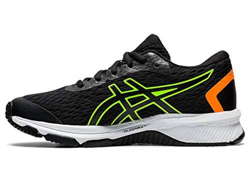 ASICS Kid's GT-1000 9 GS Running Shoes 3
