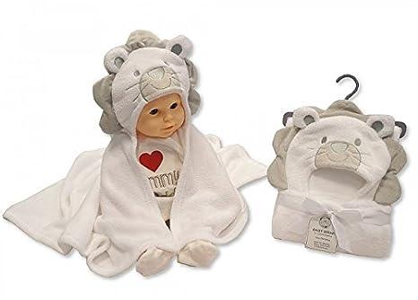 Cesta Bebé Mustela - canastilla Mustela - regalo bebé ...